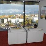 Hilton Reykjavik Nordica Foto