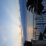 Ch Hotel del Golfo Foto