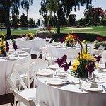 Photo of Orange Tree Golf Resort