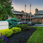 Photo of Cloverleaf Suites