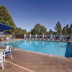 Photo of Wyndham Flagstaff Resort