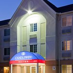 Photo of Candlewood Suites Houston - Clear Lake