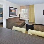 Photo of Candlewood Suites Dallas, Las Colinas