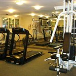 Photo of Candlewood Suites Beaumont