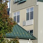 Foto de Country Inn and Suites Harrisburg West