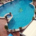 Photo of Taormina Park Hotel