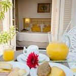 Photo of Hotel Monte Alegre