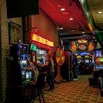 Hickok's Hotel & Gaming 이미지