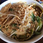 Foto Issei Noodle