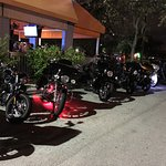 Photo of Hooters of Doral