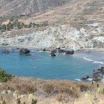 westsite of Catalina