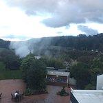 Holiday Inn Rotorua-bild