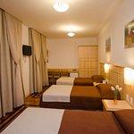 호텔 몬테 알레그레