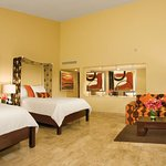 Photo of Dreams Puerto Aventuras Resort & Spa