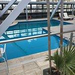 Foto de Hotel Rosario