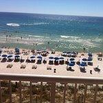 Majestic Beach Towers Foto
