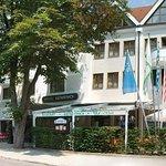 Hotel Kastanienhof Foto