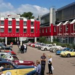 Motodrom am Hockenheimring Hotel
