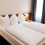ARA Hotel - Ingolstadt Foto