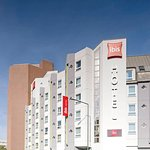 Photo de Ibis Cologne Centrum Hotel