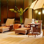 Photo of Europa Hotel Ludwigshafen