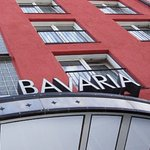 Photo of Bavaria Boutique Hotel