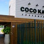 Coco Kafe