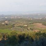 Villasanpaolo