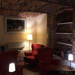 Photo of Aparthotel Globus