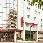 Photo of Ibis Paris Alesia Montparnasse 14eme