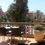 Foto de Aqua Hotel Bella Playa