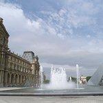 Photo de Ibis budget Paris Porte de Bercy