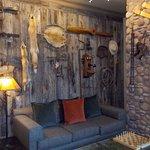 Photo de The Lexington at Jackson Hole Hotel & Suites