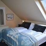 Reykjavik Residence Suites Foto
