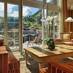 Alpine-Matterhorn-Duplex-Suite