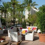 Alanda Hotel Marbella