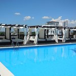 Hodelpa Gran Almirante Hotel & Casino Resmi