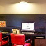 Photo de Hotel Ibis Faro