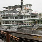 Photo de River's Edge Resort