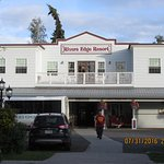 Foto de River's Edge Resort