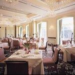 Foto de Hotel Monterey Akasaka
