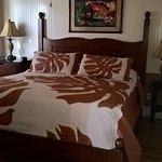 Kilohana suite