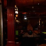 Photo of Irish Pub