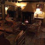 Foto di Plantagenet House Restaurant