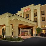 Photo of Hampton Inn & Suites Sevierville @ Stadium Drive