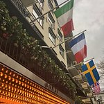 Foto de Hotel Rival