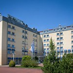 Photo of Hotel Konsul