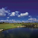 Photo of DoubleTree by Hilton Acaya Golf Resort-Lecce