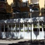 Photo of Grottamare Hotel