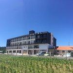 Photo of Hotel Santome
